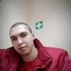 Олег Жуков, 28, г.Пермь