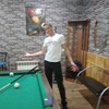Виктор, 31, Маріуполь