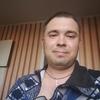 Дима, 37, г.Чебоксары