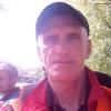 Vitalii, 50, г.Киев