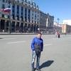 Anton, 30, Gagarin