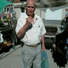 hura, 68, г.Волгоград