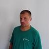mak, 41, г.Круглое
