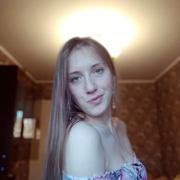 ольга 23 Санкт-Петербург