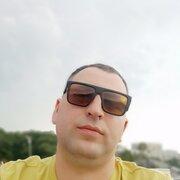 Іван 37 Киев