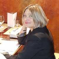 Наталія, 56 лет, Дева, Луцк