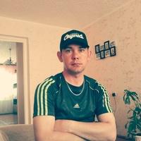 алекс, 35 лет, Рак, Лисаковск