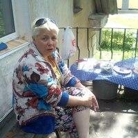 ТАНЯ, 44 года, Козерог, Санкт-Петербург