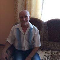 Анатолий, 70 лет, Стрелец, Белореченск