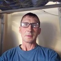 Игорь, 31 год, Овен, Москва