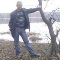 антон, 39 лет, Стрелец, Москва