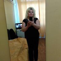 Татьяна, 47 лет, Козерог, Москва