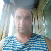 Николай 37 Сафоново