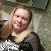 Alisa, 42, Artyom