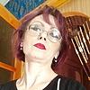 Tatyana, 51, Vysnij Volocek