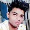 sudhir, 19, Varanasi