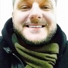 Антон, 34, г.Астрахань