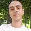 Паша, 32, г.Желтые Воды