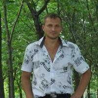 Олег, 44 года, Водолей, Омск