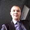 Denis, 32, Serov