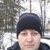 марина, 34, г.Нижнекамск