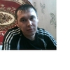 чужой, 38, г.Александровское (Томская обл.)