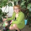Ирина, 45, г.Жабинка