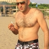 Rovshan, 35, г.Мерке