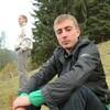 Димон Виховский, 29, г.Волноваха