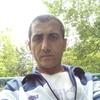 паша, 42, г.Балашиха