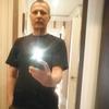 Олег, 46, г.Московский