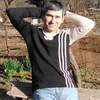 Mamuka, 46, г.Тбилиси