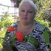 ольга, 46, г.Сватово