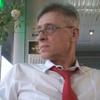 юрий, 54, г.Подольск