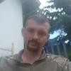 Вадим, 31, г.Киев