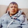 Сергей, 27, г.Вологда