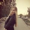 Maria, 35, г.Севастополь