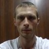 Вадим, 29, г.Артем