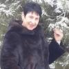 Галина, 57, г.Ашхабад