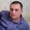Игорь, 34, г.Минск