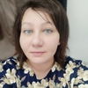 Натали, 39, г.Набережные Челны