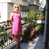 Анна, 55, г.Афины