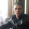 илья, 32, г.Бийск
