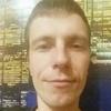 Александр, 28, г.Пермь