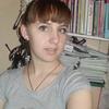 Ane4ka, 25, г.Козулька