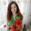 Ольга, 38, г.Первомайск