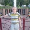 сергей ефремов, 29, г.Приютово
