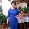 Галина, 56, Умань