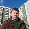 Евгений, 36, г.Братск
