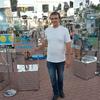 Игорь, 29, г.Рига
